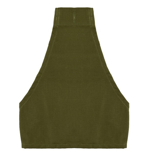 Action Coverall – Armlet - Army Cadet Corps (ACC) - Cadets Brassard