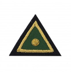 Special Observer Qualification Badge - British Army