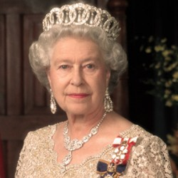 Queen Elizabeth II Becomes Longest-Reigning Monarch