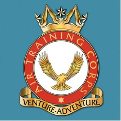 Air Training Corps