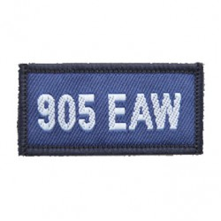 Expeditionary Air Wing